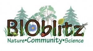 BioBlitz-logo